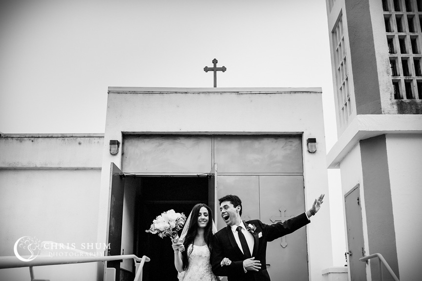 San_Francisco_wedding_photographer_Roundhill_Country_Club_wedding_18