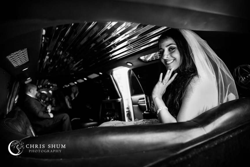 San_Francisco_wedding_photographer_Roundhill_Country_Club_wedding_19