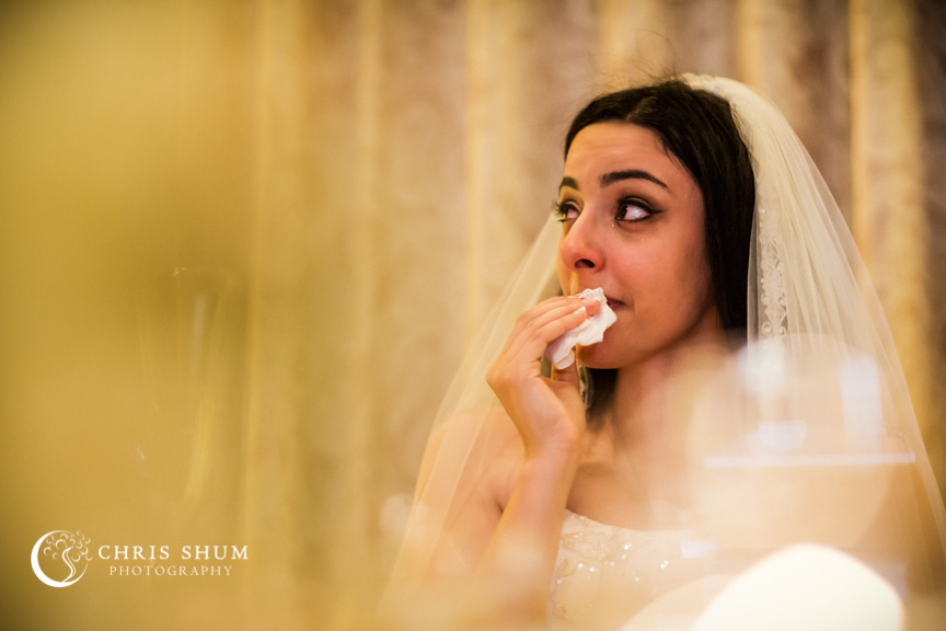 San_Francisco_wedding_photographer_Roundhill_Country_Club_wedding_23