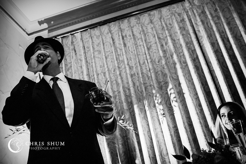 San_Francisco_wedding_photographer_Roundhill_Country_Club_wedding_26