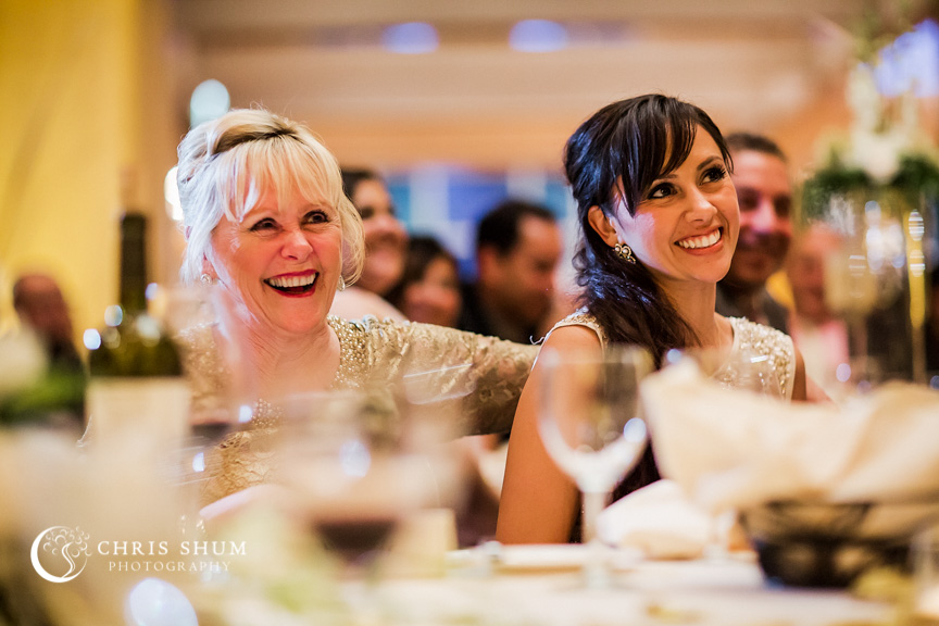 San_Francisco_wedding_photographer_Roundhill_Country_Club_wedding_30