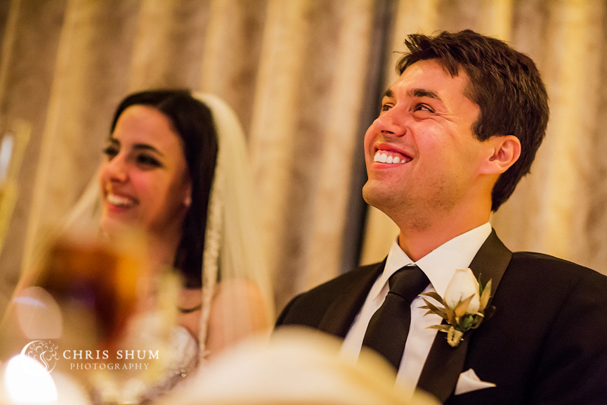 San_Francisco_wedding_photographer_Roundhill_Country_Club_wedding_32