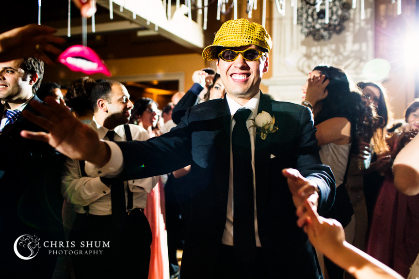 San_Francisco_wedding_photographer_Roundhill_Country_Club_wedding_33