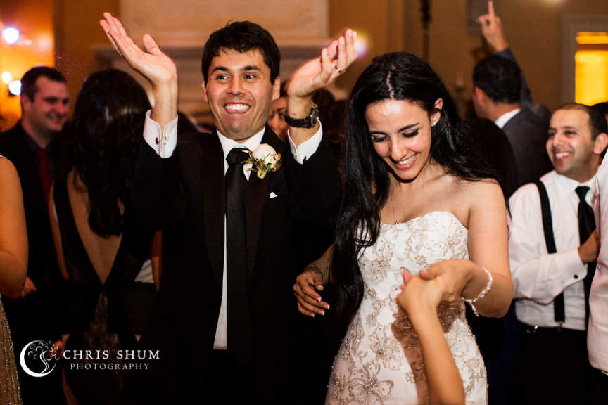 San_Francisco_wedding_photographer_Roundhill_Country_Club_wedding_34