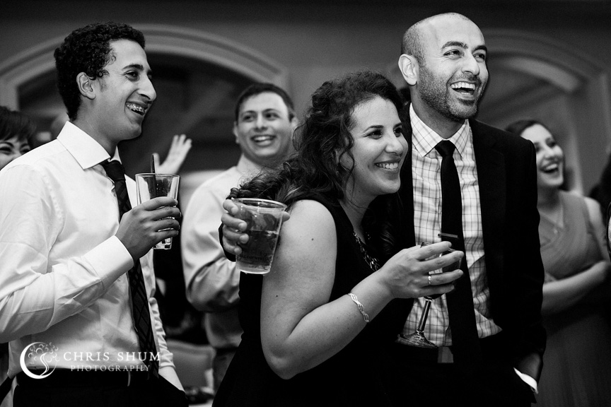 San_Francisco_wedding_photographer_Roundhill_Country_Club_wedding_41