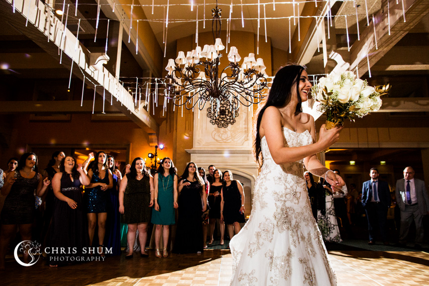 San_Francisco_wedding_photographer_Roundhill_Country_Club_wedding_44