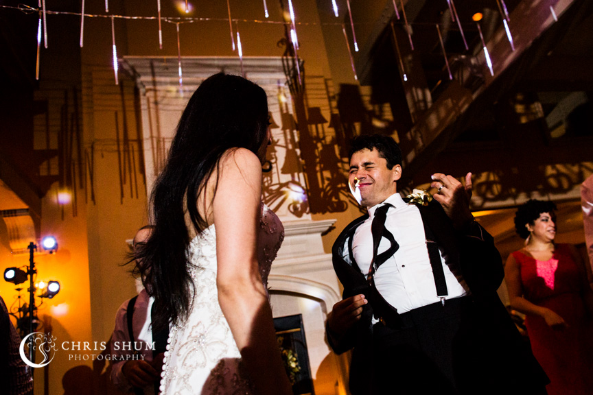 San_Francisco_wedding_photographer_Roundhill_Country_Club_wedding_47
