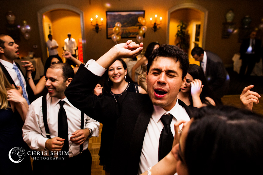 San_Francisco_wedding_photographer_Roundhill_Country_Club_wedding_48