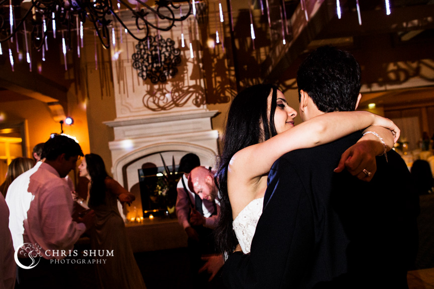 San_Francisco_wedding_photographer_Roundhill_Country_Club_wedding_49