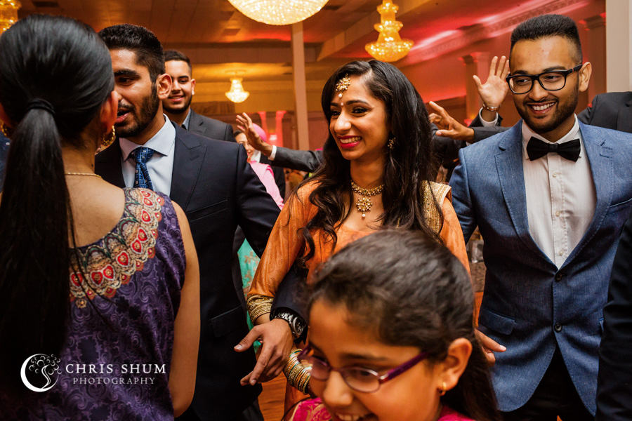 San_Francisco_wedding_photographer_Ring_Ceremony_Party_Mirage_Ballroom_Fremont_009