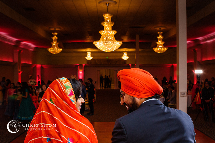 San_Francisco_wedding_photographer_Ring_Ceremony_Party_Mirage_Ballroom_Fremont_20