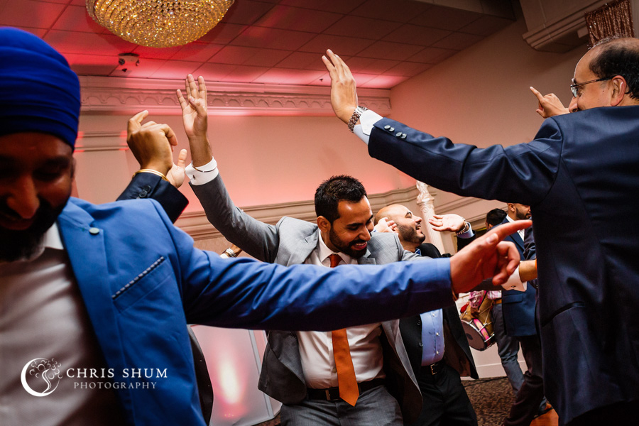 San_Francisco_wedding_photographer_Ring_Ceremony_Party_Mirage_Ballroom_Fremont_27
