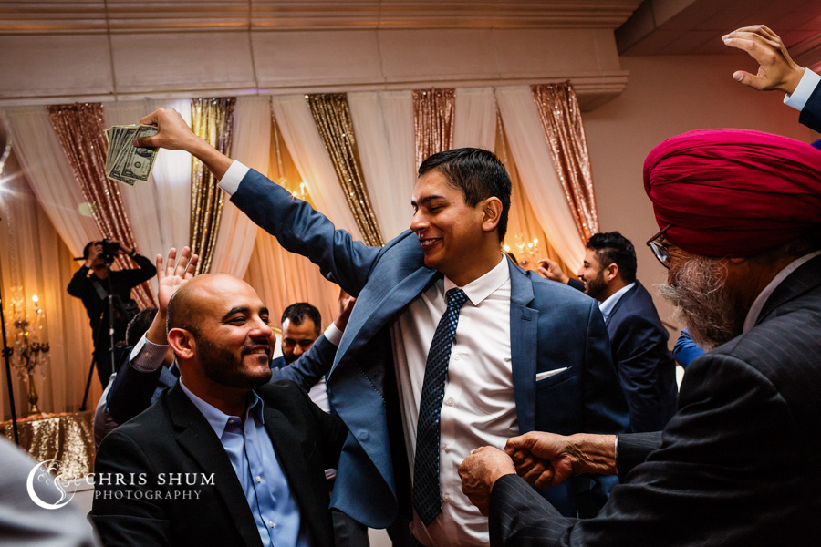 San_Francisco_wedding_photographer_Ring_Ceremony_Party_Mirage_Ballroom_Fremont_29