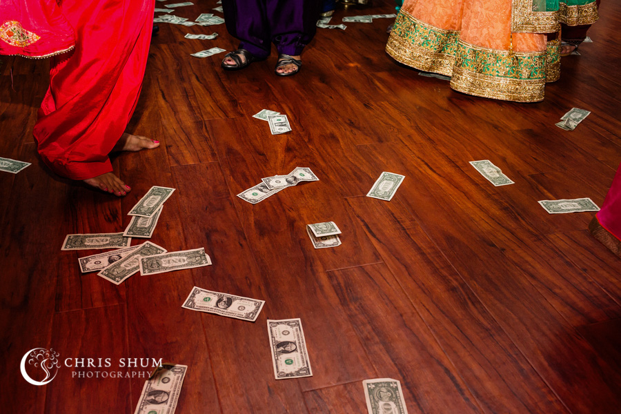 San_Francisco_wedding_photographer_Ring_Ceremony_Party_Mirage_Ballroom_Fremont_31