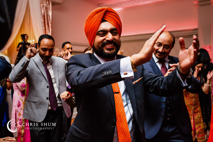 San_Francisco_wedding_photographer_Ring_Ceremony_Party_Mirage_Ballroom_Fremont_32