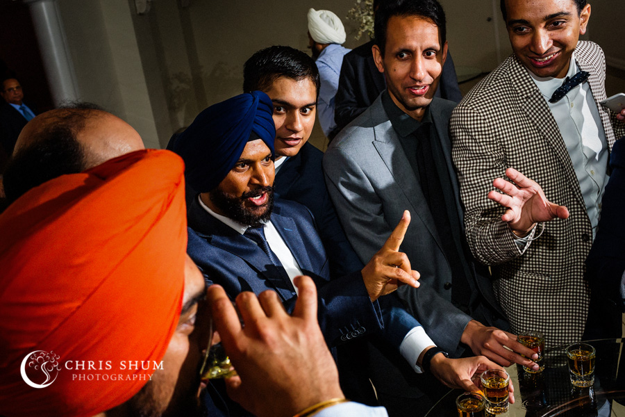 San_Francisco_wedding_photographer_Ring_Ceremony_Party_Mirage_Ballroom_Fremont_33