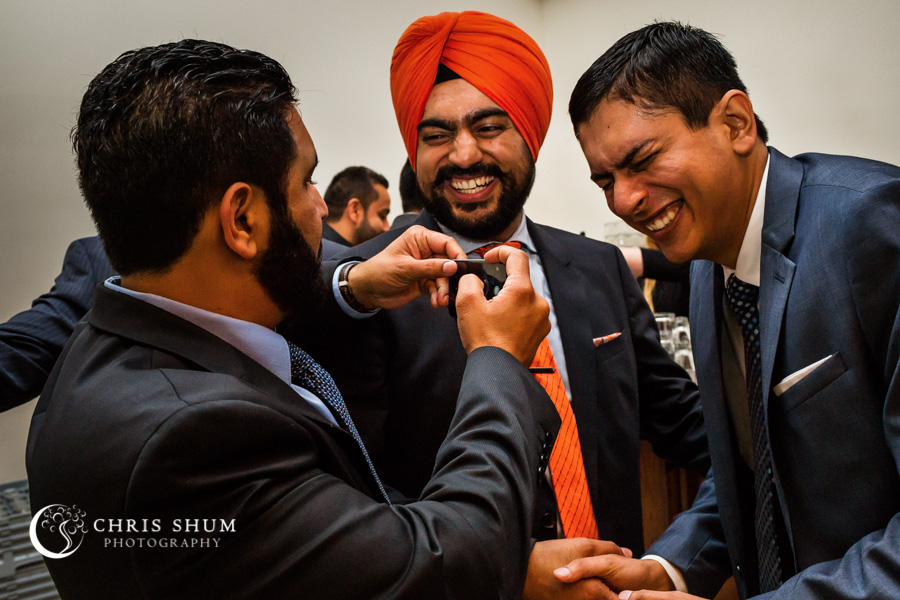San_Francisco_wedding_photographer_Ring_Ceremony_Party_Mirage_Ballroom_Fremont_36