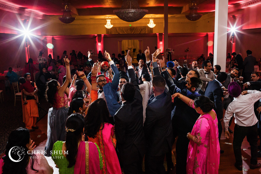 San_Francisco_wedding_photographer_Ring_Ceremony_Party_Mirage_Ballroom_Fremont_37
