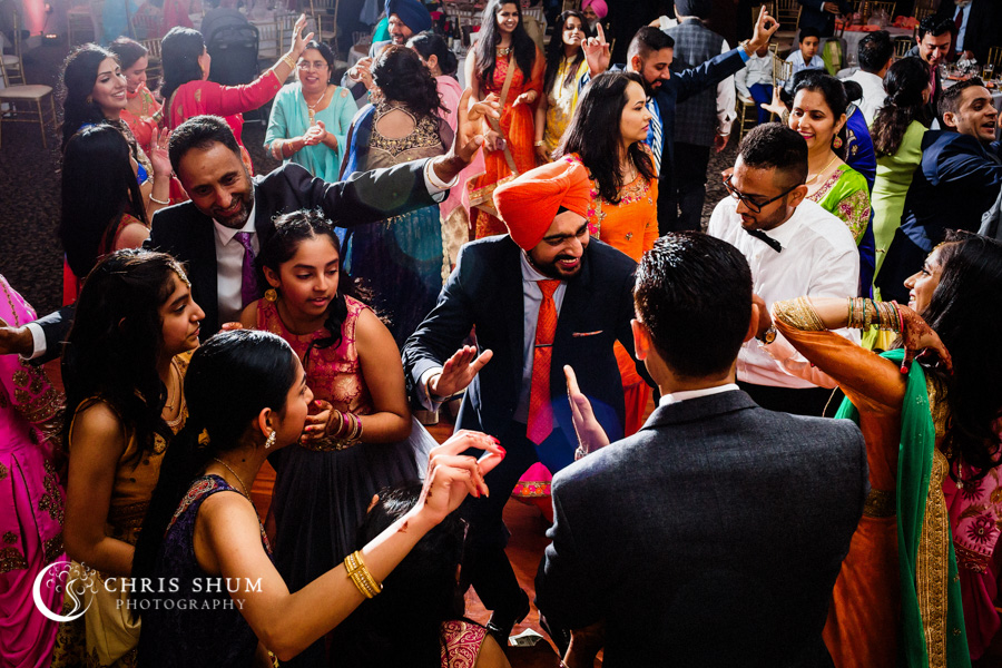 San_Francisco_wedding_photographer_Ring_Ceremony_Party_Mirage_Ballroom_Fremont_39