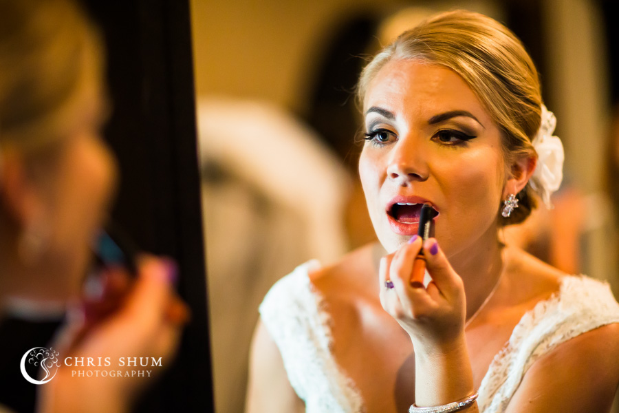 San_Francisco_wedding_photographer_Breathtaking_Bella_Montagna_San_Jose_Wedding_Venue_09