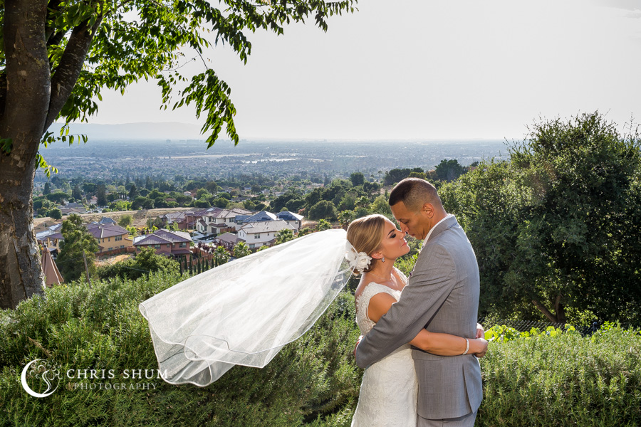 San_Francisco_wedding_photographer_Breathtaking_Bella_Montagna_San_Jose_Wedding_Venue_25