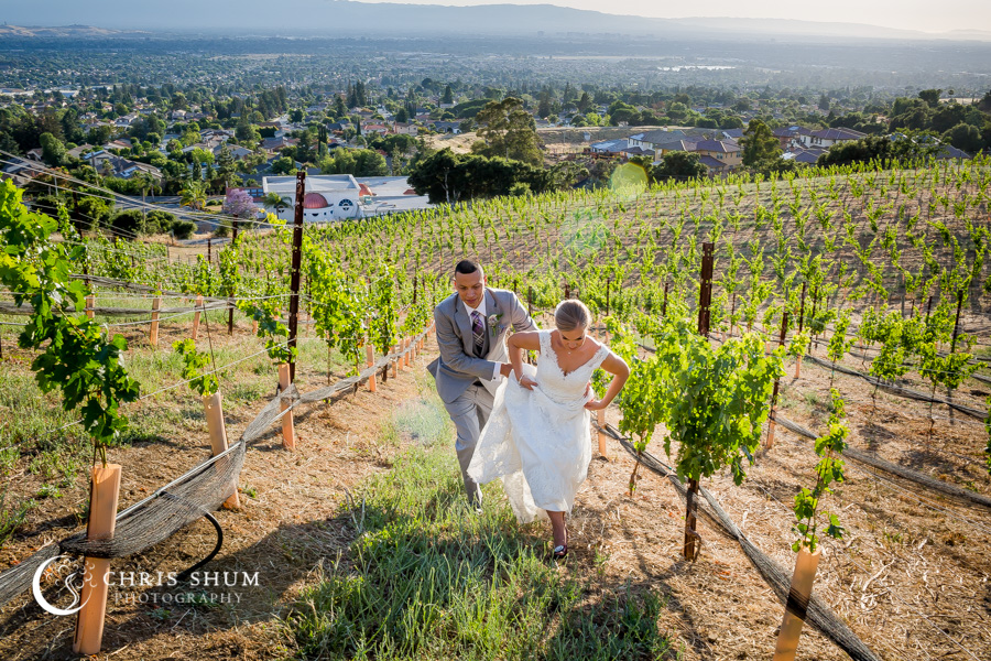 San_Francisco_wedding_photographer_Breathtaking_Bella_Montagna_San_Jose_Wedding_Venue_27
