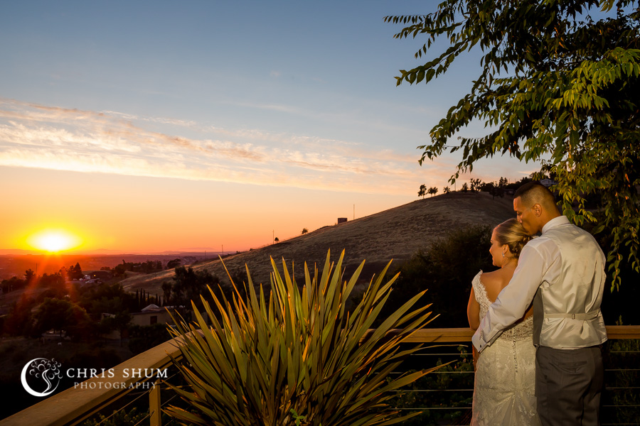 San_Francisco_wedding_photographer_Breathtaking_Bella_Montagna_San_Jose_Wedding_Venue_38