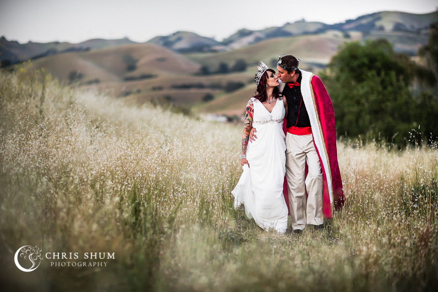 San_Francisco_wedding_photographer_San_Jose_private_residence_party_Alice_in_Wonderland_theme_01
