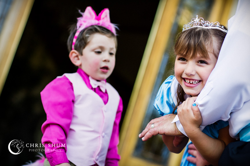 San_Francisco_wedding_photographer_San_Jose_private_residence_party_Alice_in_Wonderland_theme_11