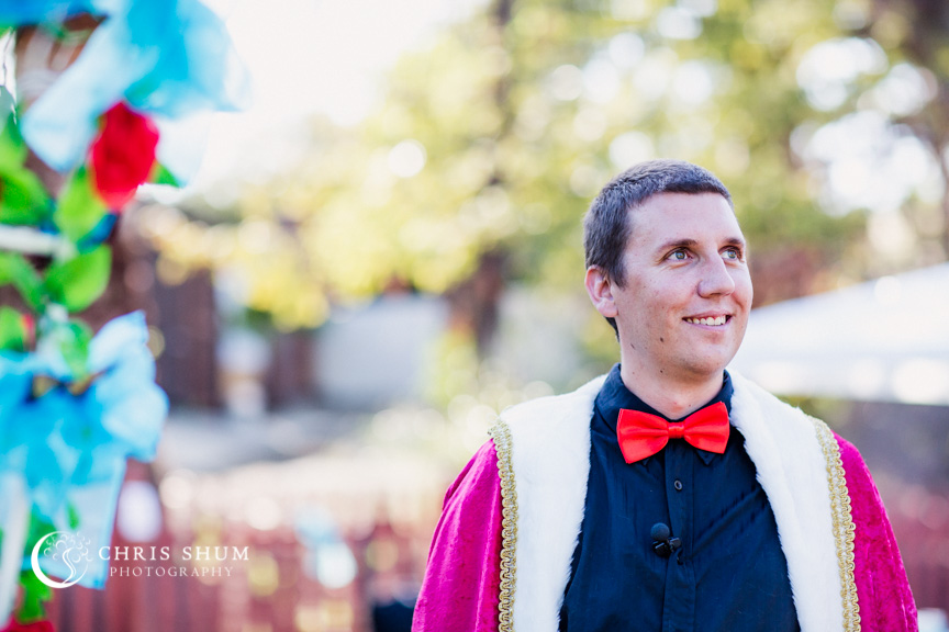 San_Francisco_wedding_photographer_San_Jose_private_residence_party_Alice_in_Wonderland_theme_13