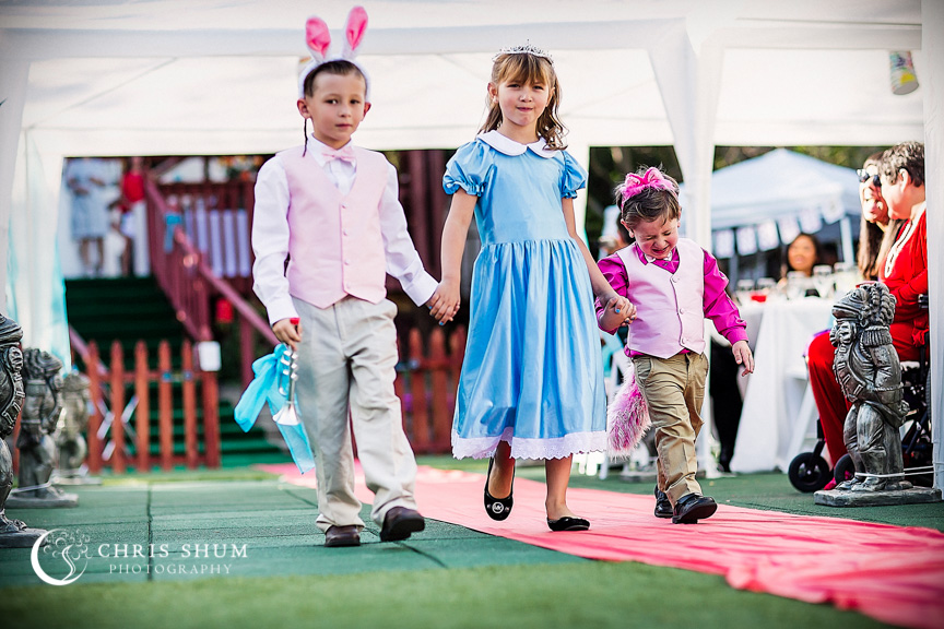 San_Francisco_wedding_photographer_San_Jose_private_residence_party_Alice_in_Wonderland_theme_14