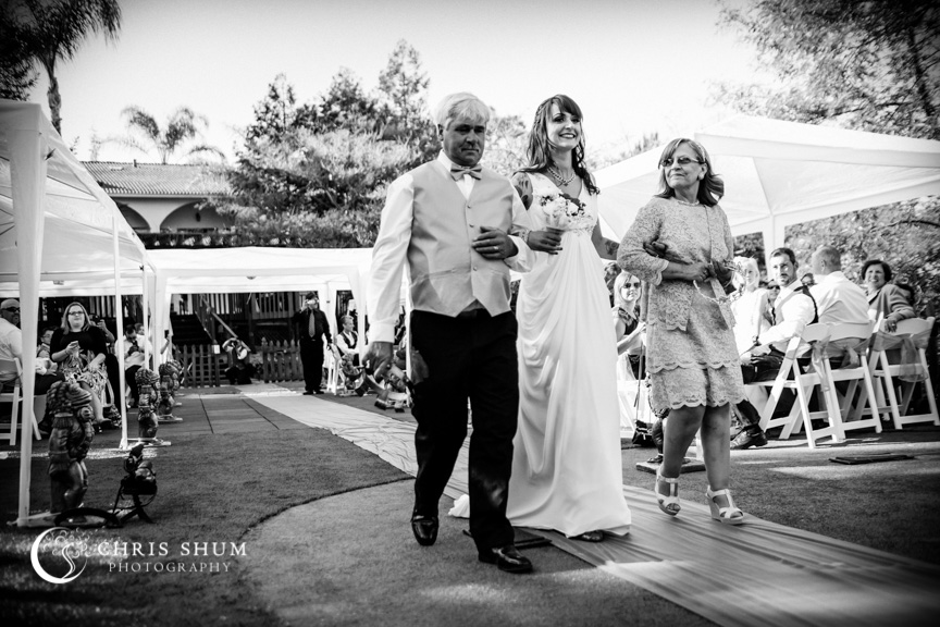 San_Francisco_wedding_photographer_San_Jose_private_residence_party_Alice_in_Wonderland_theme_16
