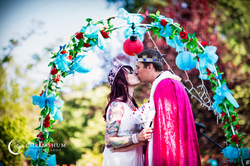 San_Francisco_wedding_photographer_San_Jose_private_residence_party_Alice_in_Wonderland_theme_18