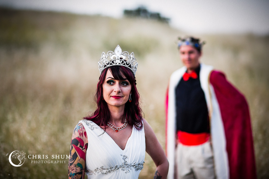 San_Francisco_wedding_photographer_San_Jose_private_residence_party_Alice_in_Wonderland_theme_25