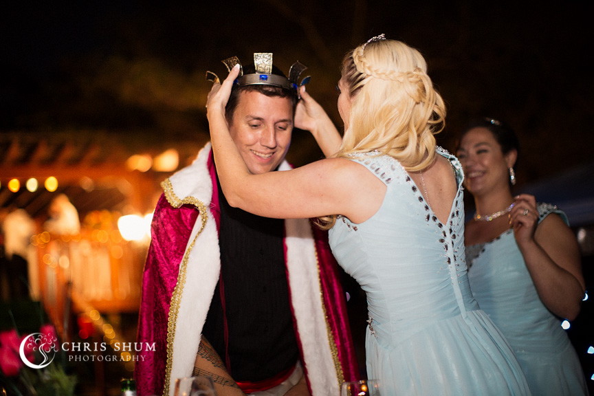 San_Francisco_wedding_photographer_San_Jose_private_residence_party_Alice_in_Wonderland_theme_27