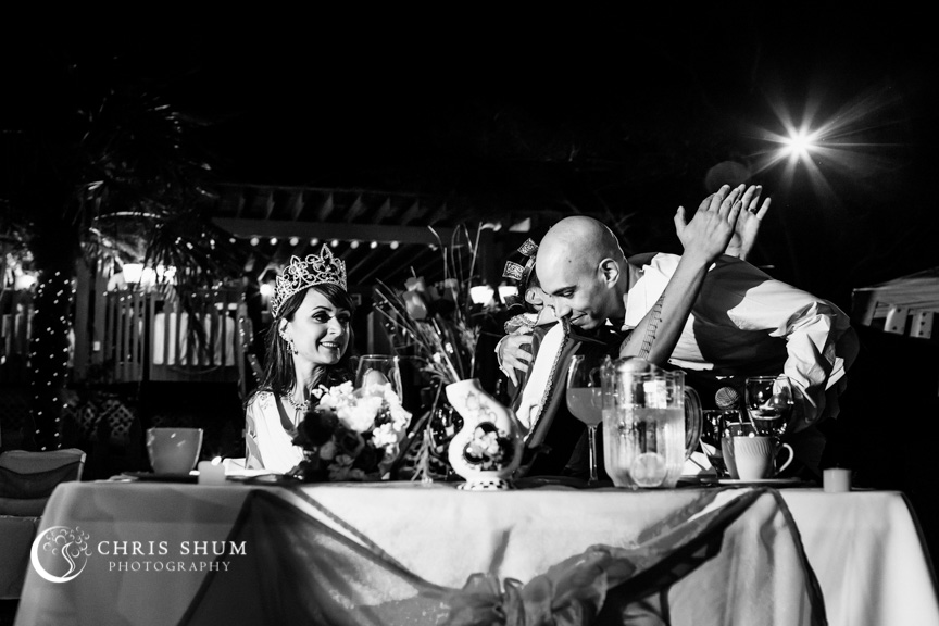 San_Francisco_wedding_photographer_San_Jose_private_residence_party_Alice_in_Wonderland_theme_29