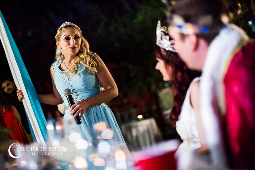San_Francisco_wedding_photographer_San_Jose_private_residence_party_Alice_in_Wonderland_theme_30