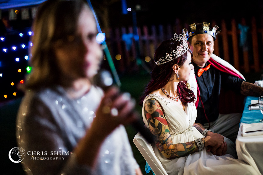 San_Francisco_wedding_photographer_San_Jose_private_residence_party_Alice_in_Wonderland_theme_34