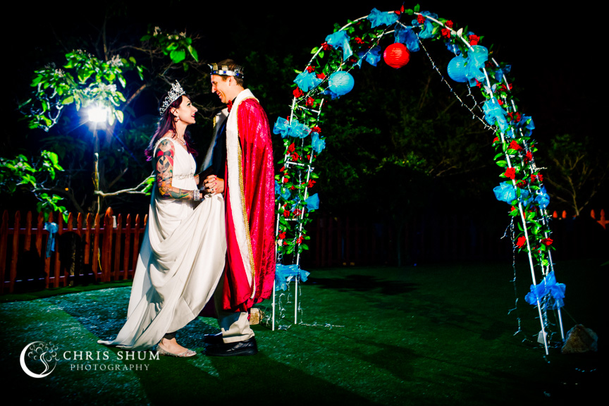 San_Francisco_wedding_photographer_San_Jose_private_residence_party_Alice_in_Wonderland_theme_36