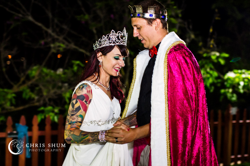 San_Francisco_wedding_photographer_San_Jose_private_residence_party_Alice_in_Wonderland_theme_37