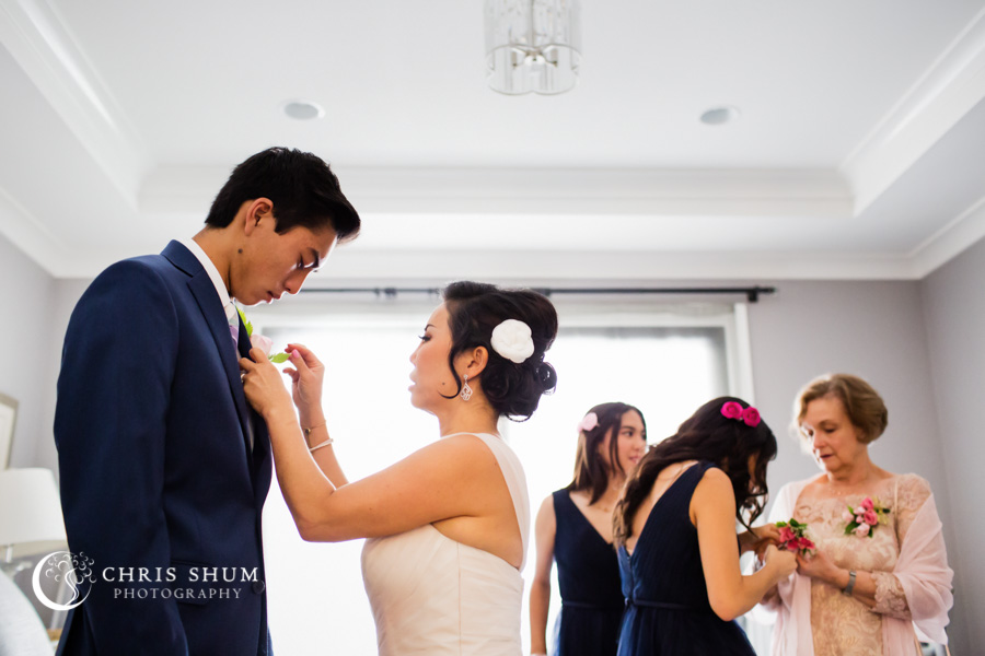 San_Francisco_wedding_photographer_Dream_Backyard_Wedding_Oshman_JCC_09
