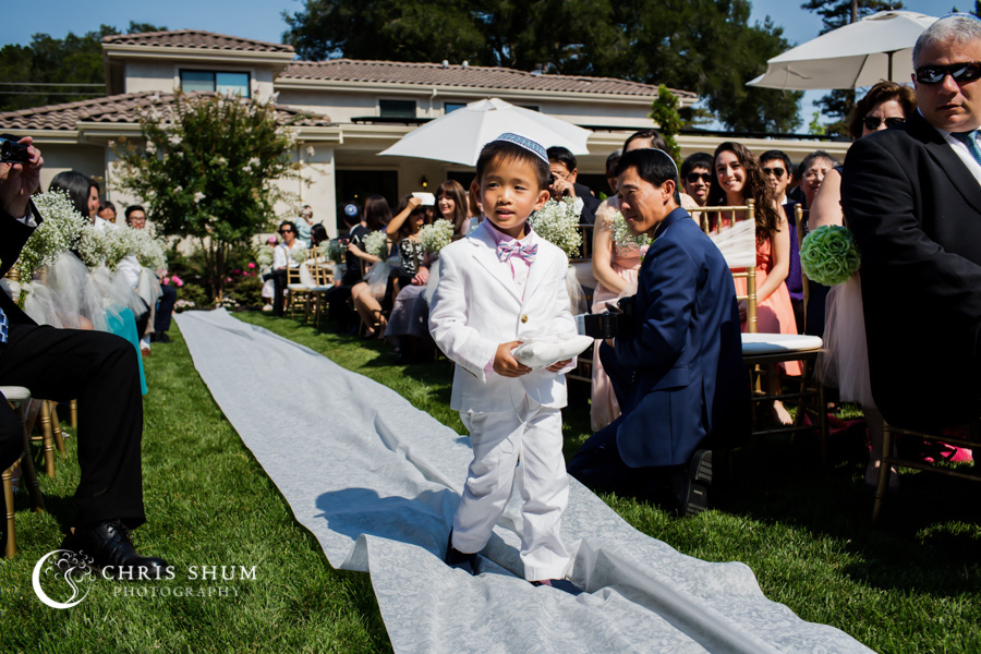 San_Francisco_wedding_photographer_Dream_Backyard_Wedding_Oshman_JCC_16