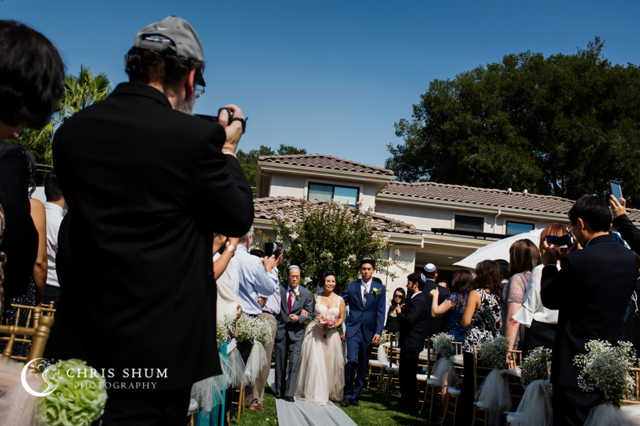 San_Francisco_wedding_photographer_Dream_Backyard_Wedding_Oshman_JCC_19