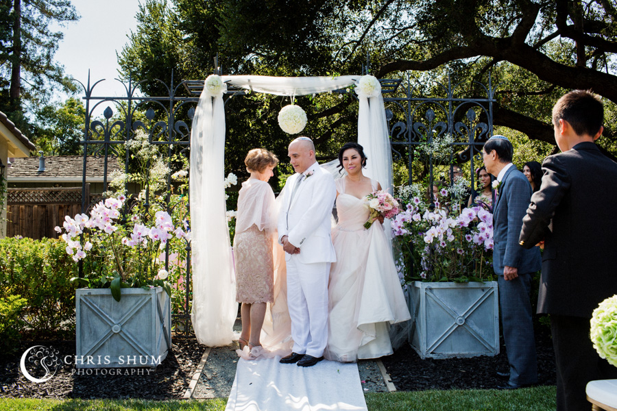 San_Francisco_wedding_photographer_Dream_Backyard_Wedding_Oshman_JCC_21