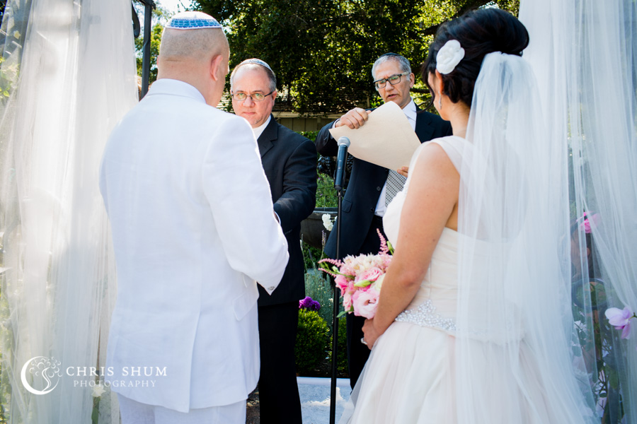 San_Francisco_wedding_photographer_Dream_Backyard_Wedding_Oshman_JCC_23