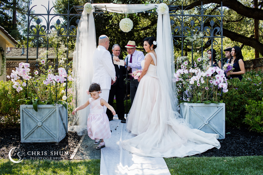 San_Francisco_wedding_photographer_Dream_Backyard_Wedding_Oshman_JCC_24