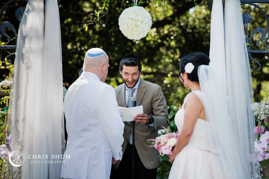 San_Francisco_wedding_photographer_Dream_Backyard_Wedding_Oshman_JCC_25