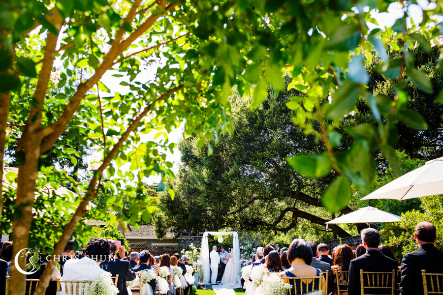 San_Francisco_wedding_photographer_Dream_Backyard_Wedding_Oshman_JCC_26