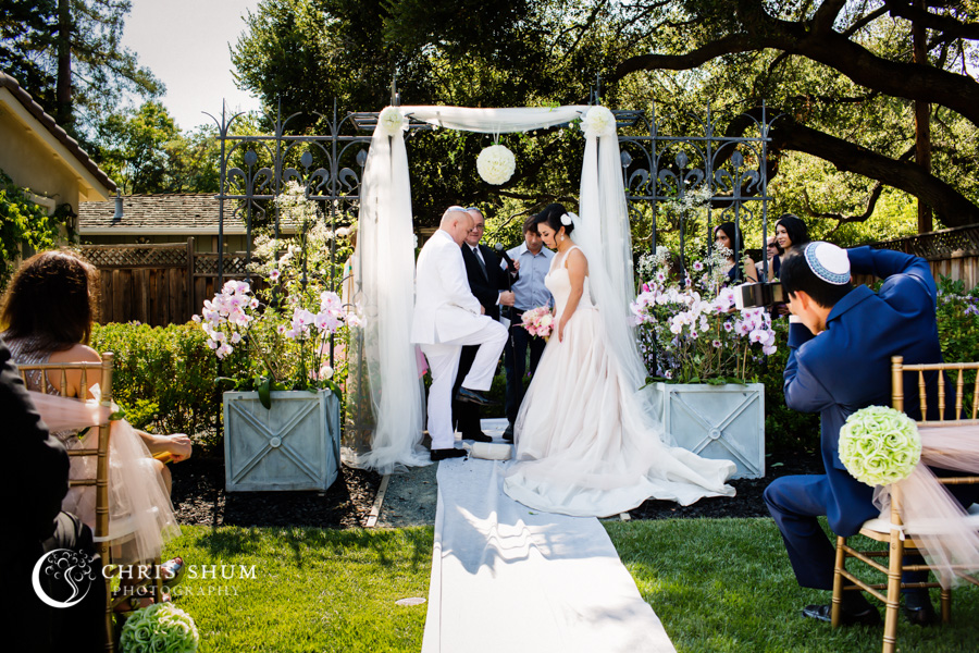 San_Francisco_wedding_photographer_Dream_Backyard_Wedding_Oshman_JCC_27