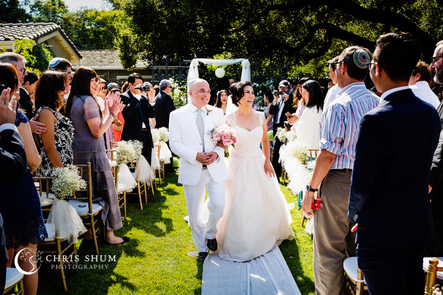San_Francisco_wedding_photographer_Dream_Backyard_Wedding_Oshman_JCC_28